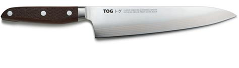 Kitchen Knives Review Uk Top 28 Kitchen Knives Review Uk Miyabi 5000dp Gyutoh 200 Chef Knife 8 Inch Sharp Knife
