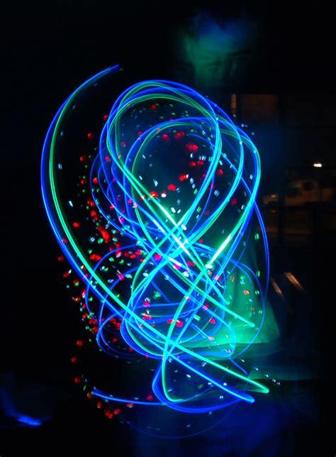 hobby lobby led christmas lights