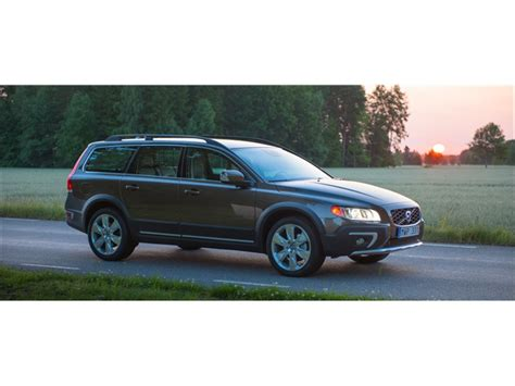 2014 volvo xc70 review 2014 volvo xc70 review autos post