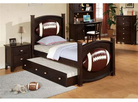 football toddler bed football toddler bed football toddler bed findabuy