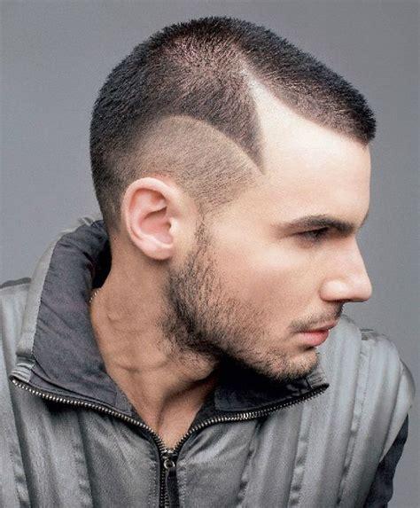 creative haircuts on pinterest мужские короткие стрижки 2015 поиск в google men s