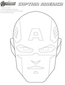 17 best images about avengers theme on pinterest
