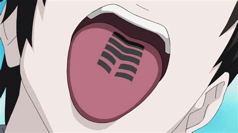 cursed tongue eradication seal narutopedia fandom