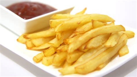 Fries Recipe At Home by Make Mcdonald S Fries At Home Let Me Groom