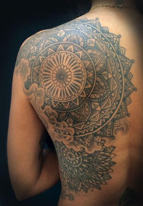 tibetan tattoo 25 best ideas about tibetan on zen