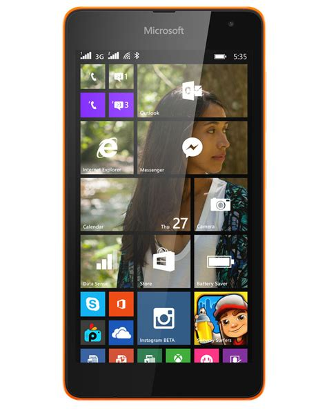 microsoft lumia 535 dual sim specifications microsoft india microsoft lumia 535 dual sim buy microsoft lumia 535 dual