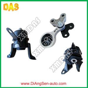 Engine Mounting 626 Oem Gj21 39 070 China Auto Spare Parts Front Engine Motor Mount For