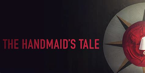 the tale the other strong character of the handmaid s tale