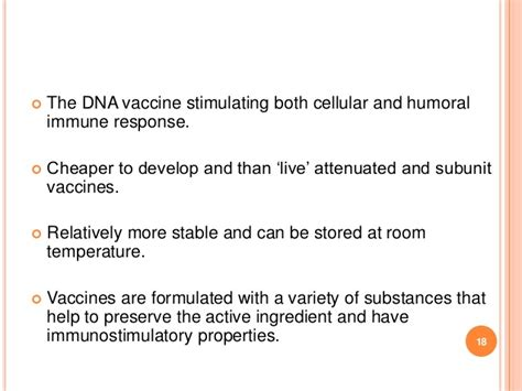vaccine stability at room temperature 7 current advancement in parasite treatment