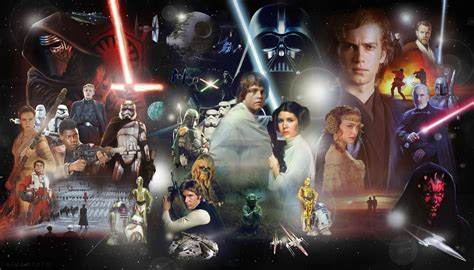 what to get a star wars fan star wars fan art pictures to pin on pinterest pinsdaddy