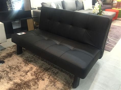 sofa bed sm sm appliance sofa bed hereo sofa