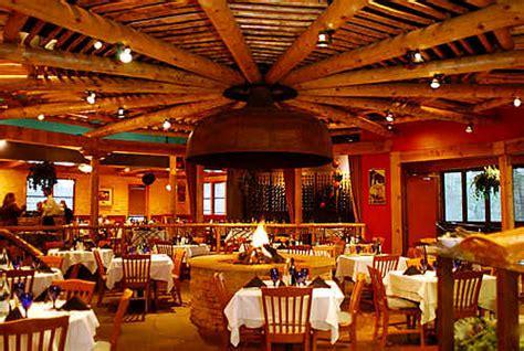 brazilian steak house fire of brazil experience an authentic brazilian restaurant