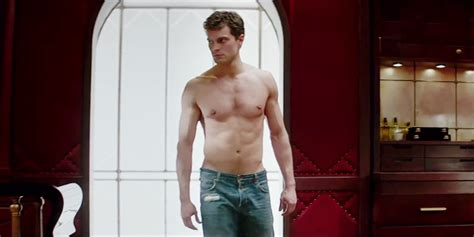 search 50 shades of grey full movie myideasbedroom com jamie dornan can take his shirt off and bite my toast any day