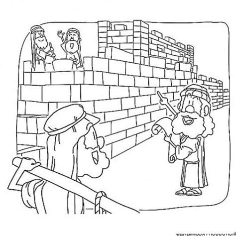 imagenes para colorear torre de babel torredebabel dibujo cristiano de la torre de babel para