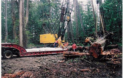 rancher logging rancher logging 28 images cedar ranch log home custom