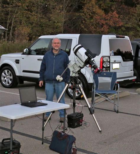 N1mm Sweepstakes Setup - fjk author at kc9qq