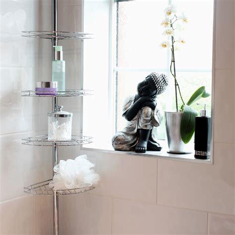 bathroom shower tidy 11 terrific bathroom shower tidy designer direct divide