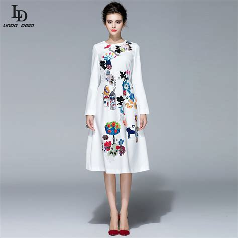 pattern runway dress online buy wholesale casual pattern from china casual