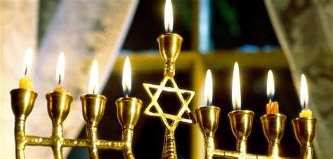 candle lighting times for chanukah candles decoration
