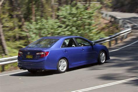 cars comparable to honda accord medium car comparison mazda 6 v toyota camry v honda accord v hyundai i40 photos 1 of 103