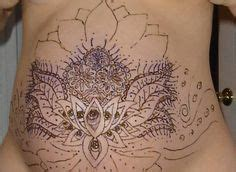 where can you get henna tattoo kits 739 best pregnancy henna belly images henna belly