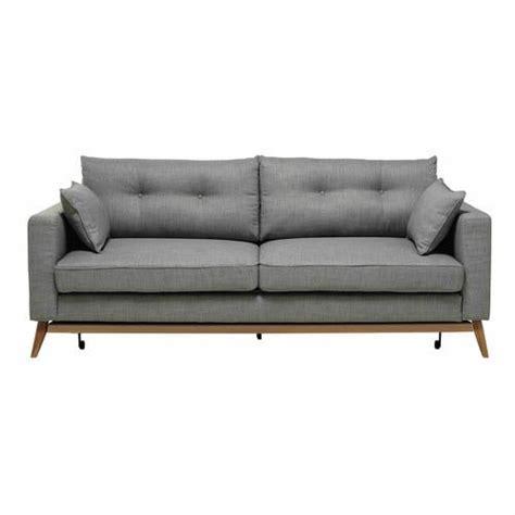 i migliori divani letto oltre 20 migliori idee su divani letto su