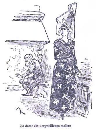 Résumé 8 Femmes by Fabliaux Du Moyen Age La Couverture Partag 195 169 E R 195 169 Sum 195 169