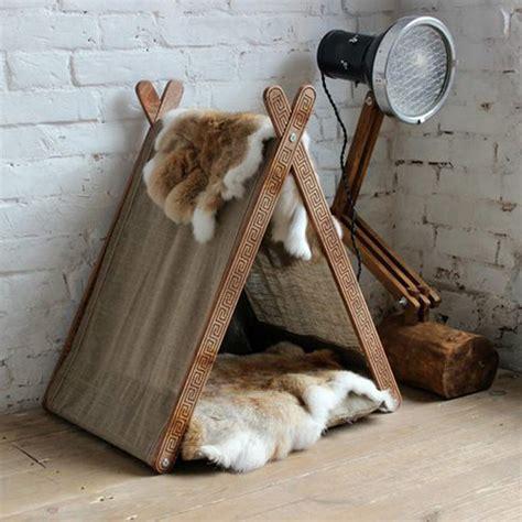 high  cat furniture   real  family handyman