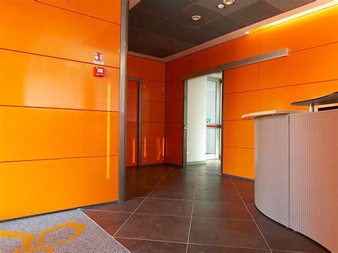 colore pareti ufficio free colore pareti ufficio with colore pareti ufficio