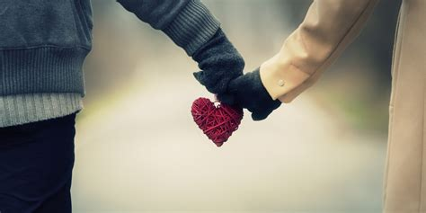 valentines day for new couples 3 essential guidelines for better communication with your