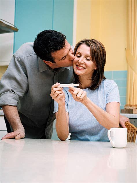 fare il test di gravidanza prima ritardo test gravidanza prima ritardo blogmamma it