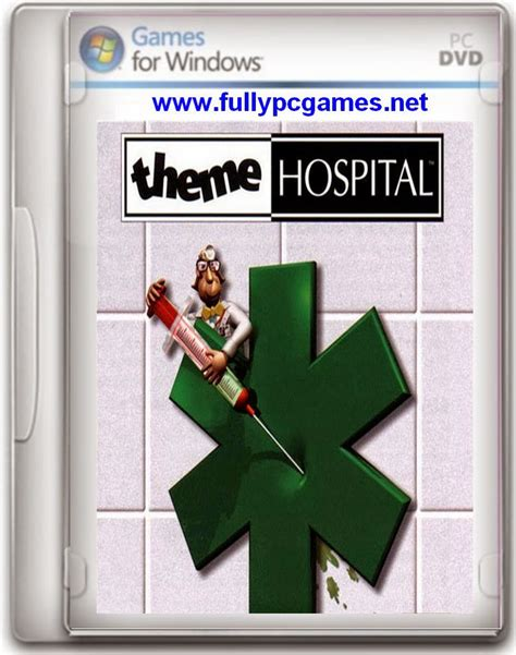 theme hospital windows 10 gog theme hospital free download for windows 10 theme hospital