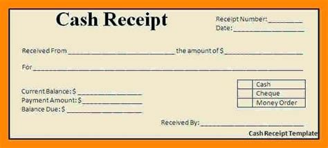 moneygram money order receipt template money order receipt number mindofamillennial me