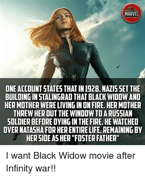 Black Widow Meme - 25 best memes about black widow black widow memes