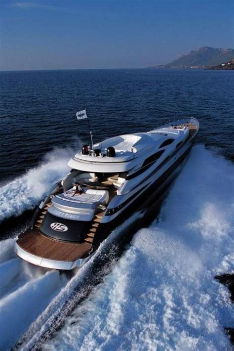 boats and hoes miami 17 best images about boats and hoes on pinterest super