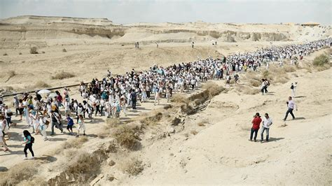 cgv wage en cisjordanie l espoir d un soul 232 vement pacifique page