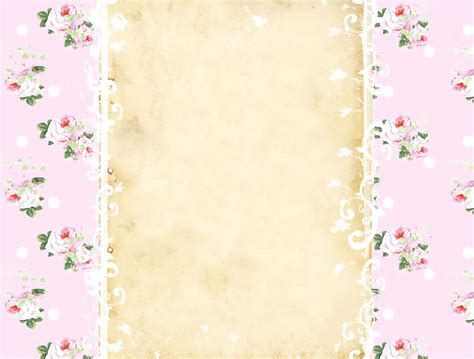 layout blog vintage 15 vintage blog backgrounds hd backgrounds freecreatives