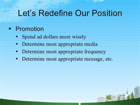 Mba Ppt On Advertising by Marketing Strategy Ppt Mba