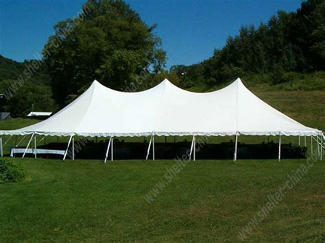 Pole Party Tent for Sale  Event Tents, Products