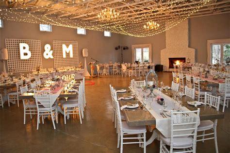 Orchards Venue, KZN Midlands   KZN Wedding DJ Durban