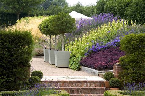 garden inspiration anthony paul landscape design didactic discourse