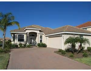 venice florida homes for 11819 granite woods loop venice florida 34292 foreclosed