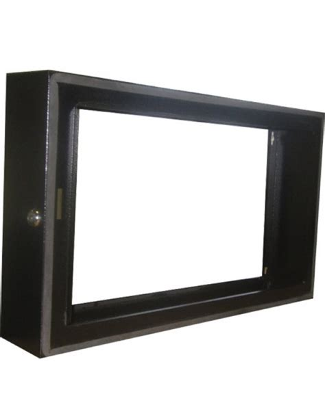swing frame cabinet other server components rct 12u network cabinet swing frame conversion collar 100mm rct