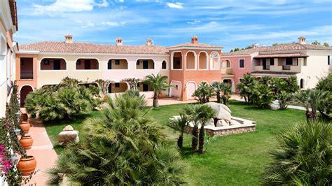cala ginepro giardini i giardini di cala ginepro resort cala ginepro hotels