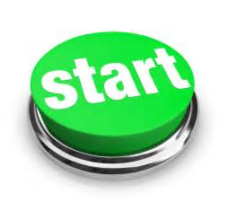 Art Startup by 4 Steps To Starting Your Own Staffing Agency While Meeting