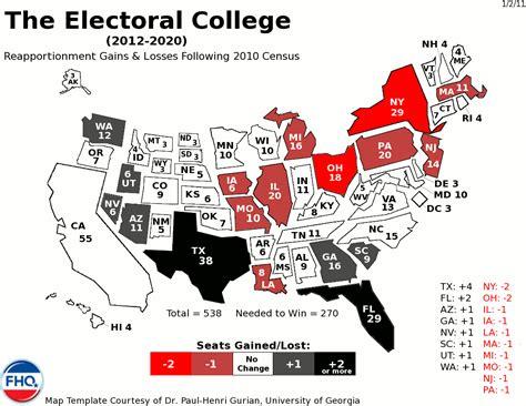education world electoral college map template congressional calendar 2016 calendar template 2016