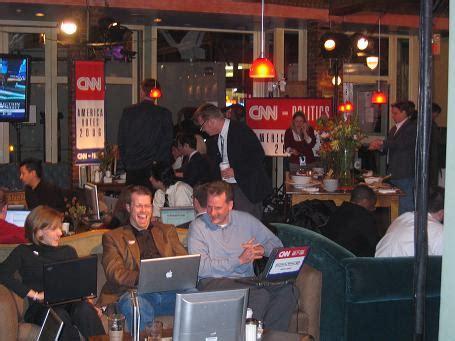 cnn situation room live 2006 election live blogging