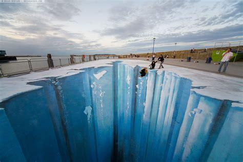 wallpaper graffiti terbagus edgar mueller project the crevasse