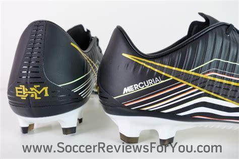 Nike Born Mercurial 2018 nike mercurial vapor 11 bhm review soccer reviews for you