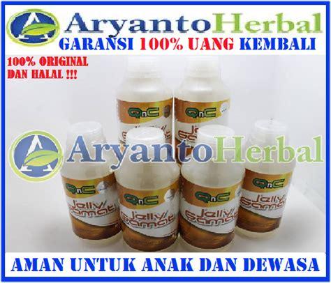 Obat Batu Ginjal Untuk Dewasa Anak Uh obat herbal batuk pilek obat batuk pilek untuk anak dan